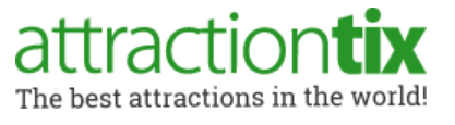attraction tix logo