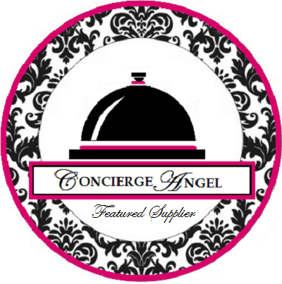 conciergeangelbadge