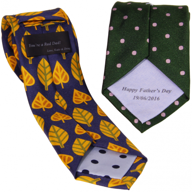 Top 5 Luxury Father's Day Gifts