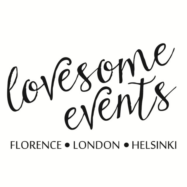 Lovesome Events