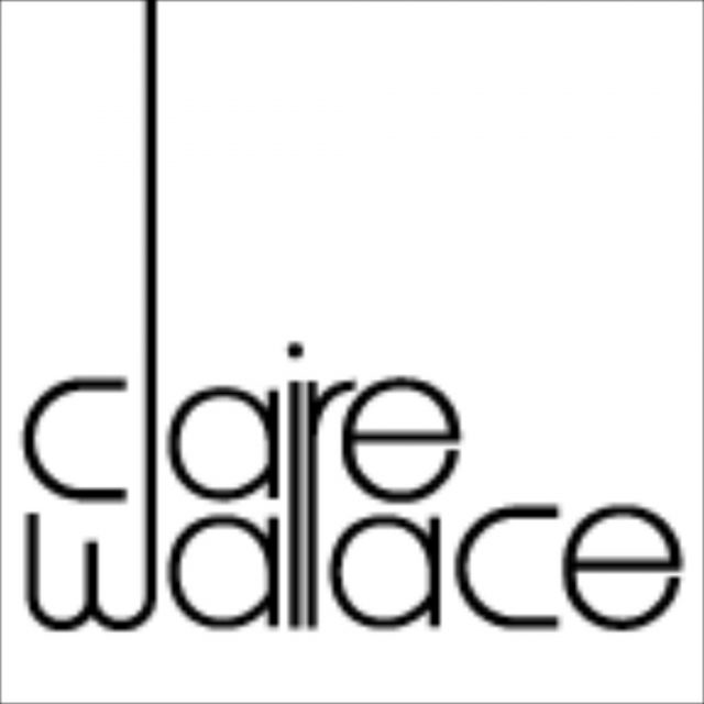 Claire Wallace Hairdressing Ltd.
