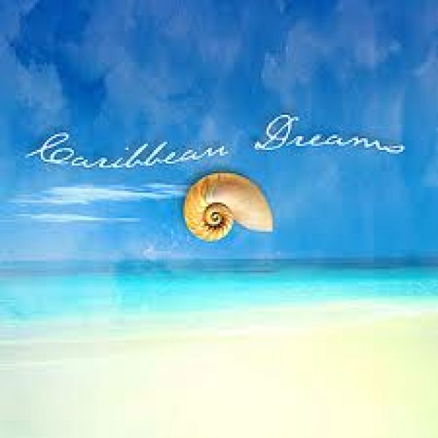 Caribbean Private Villas, Holiday Packages and Islands to rent